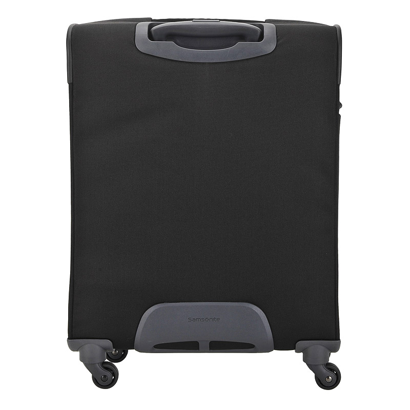 фото Чемодан Samsonite 25V-09002 (S)