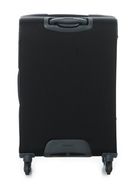 фото Чемодан Samsonite 36V-09003 (M)